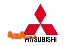 דף מועדון מיצובישי - MITSUBISHI
