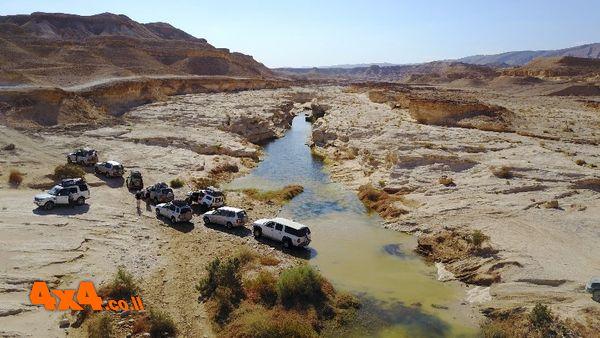 מסע חוצה ישראל, סוכות
