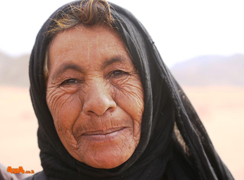 בשורת האוצר: בגיל 81 לא נחשבים יותר בני משפחה