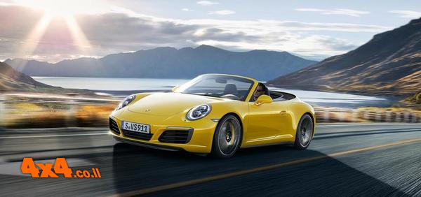 טיולי נהיגה ספורטיביים על הכבישים הטובים ביותר באירופה