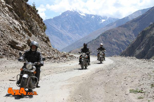 הזמנה לטיולים ומסעות מיוחדים בארץ ובעולם