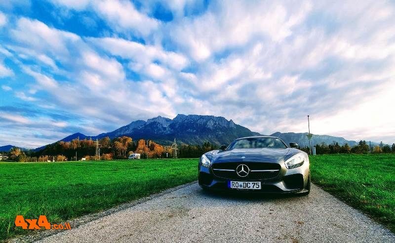 כביש / ספורט - יומני מסע בעולם