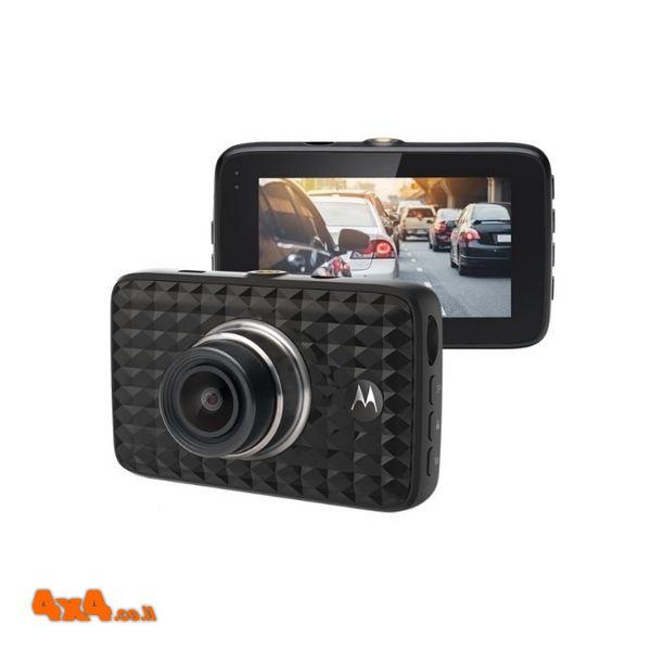 מצלמת חלון לרכב