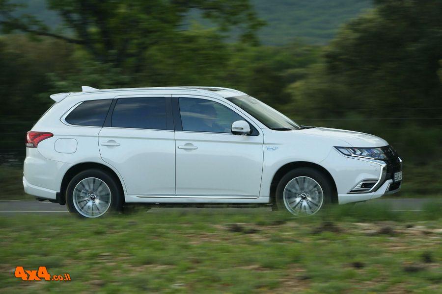 יצרניות הרכב היפניות מצמצמות נוכחות באירופה