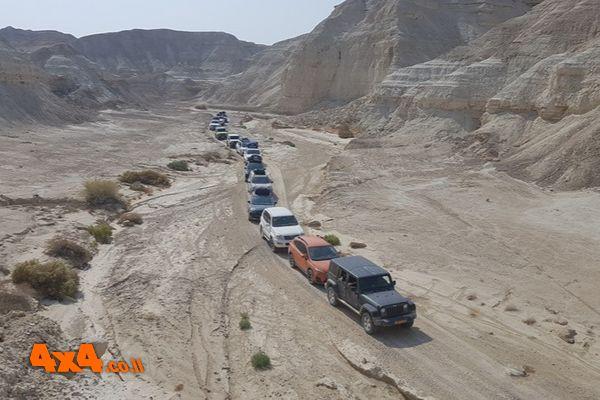 מסעות חוצה ישראל בחנוכה, הדרכות נהיגה וטיולי סוף השבוע הקרוב