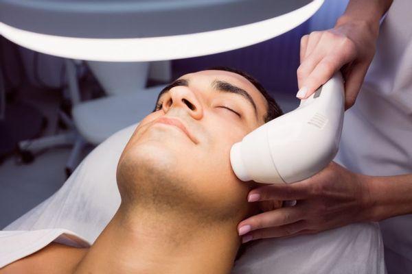 כל מה שרציתם לדעת על טיפולים אסתטיים בלייזר