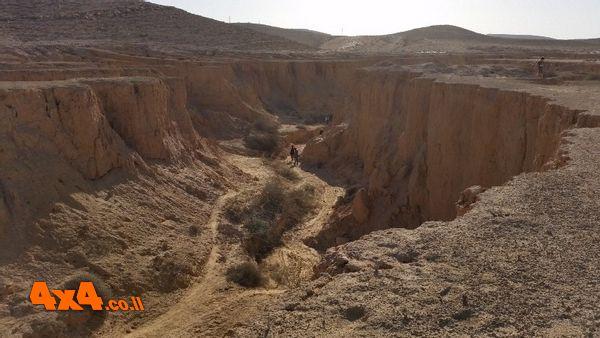 קניון אדמת הלס