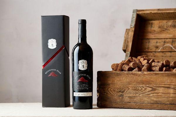 יינות מומלצים לשולחן החג
