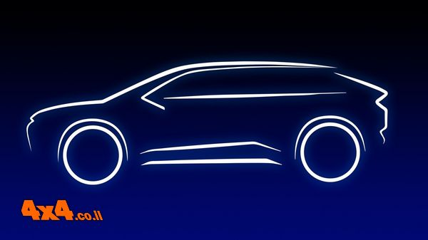 השוואת עלויות אחזקה רכב חשמלי מול רכב בנזין
