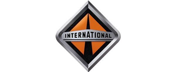 משאיות אינטרנשיונל 2021