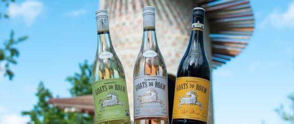 יקב פיירוויו משיק יינות חדשים