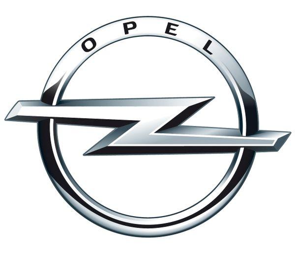 אופל 2021