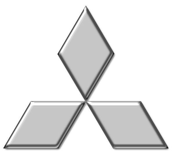 מיצובישי 2021