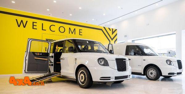 E.V. Motors – יבואן רכב חשמלי חדש בישראל
