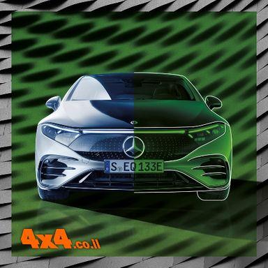פורום: פלדה ירוקה ללא פחמן CO2 בתעשיית הרכב
