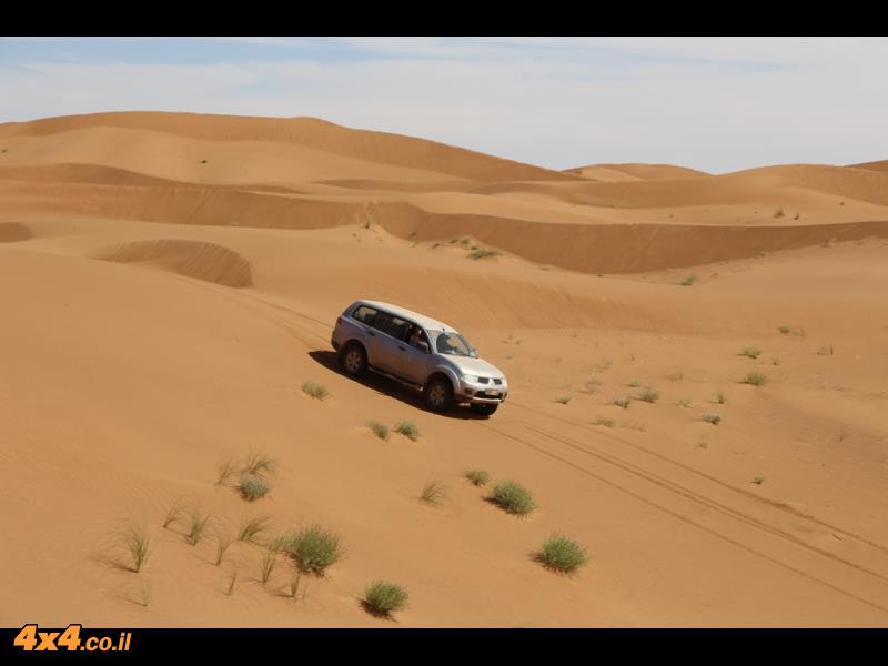 מרוקו, רומניה, ירדן, הודו, קורס צילום ועוד טיולים והרפתקאות באתר השטח