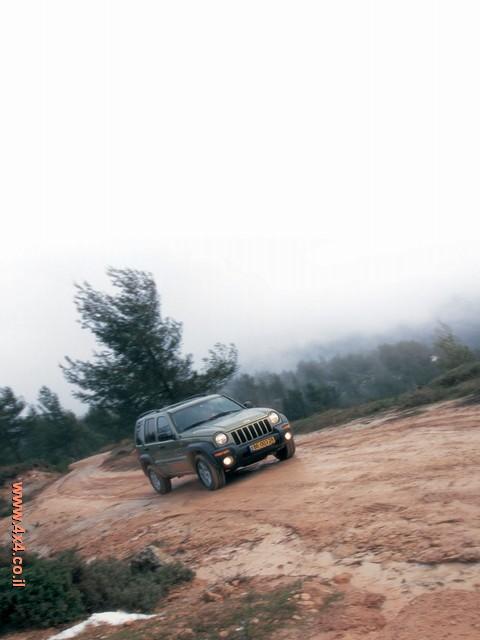 2001, תערוכת הרכב בדטרויט