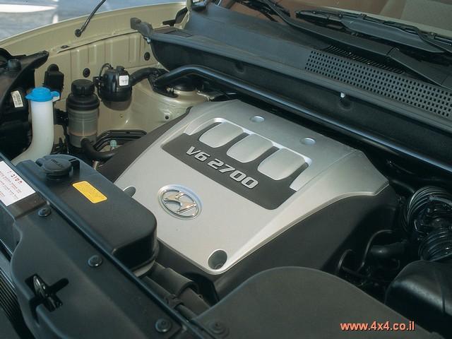תפעול ידית ההילוכים באופן ידני ישמור על המנוע בתחום היעיל שלו  ויבטיח שתמיד יהיה כוח זמין