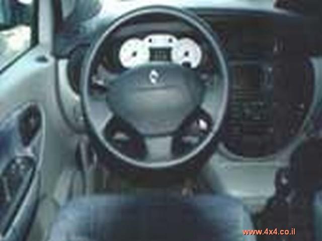הגיע הזמן להיכנס לרכב