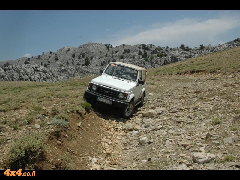 עוד תמונות מטורקיה