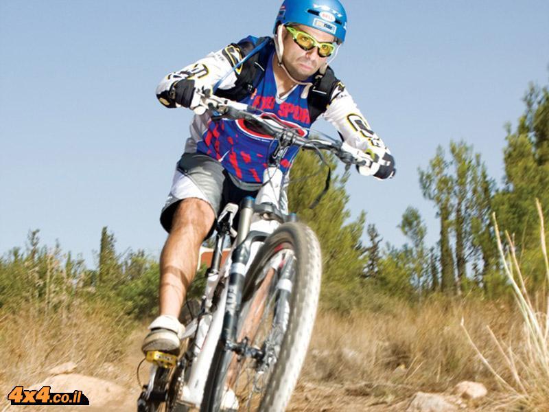 אופניים - יוניווגה