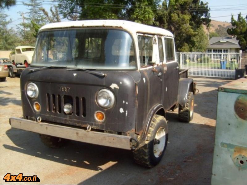 ה-m677 שמוצע למכירה