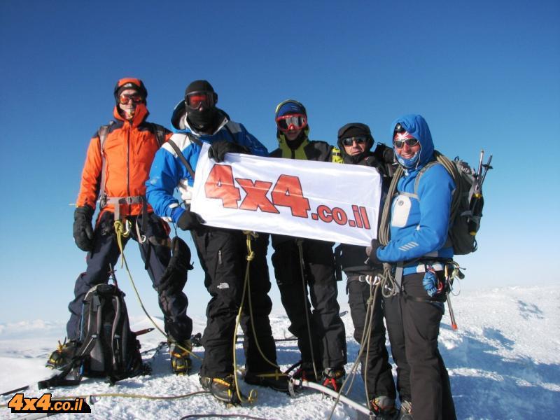 4,807 מטרים