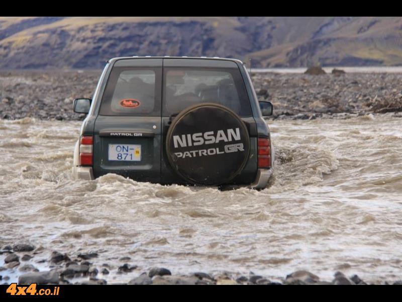 ועוד כמה תמונות לפתיחת יומן המסע - איסלנד 2013: