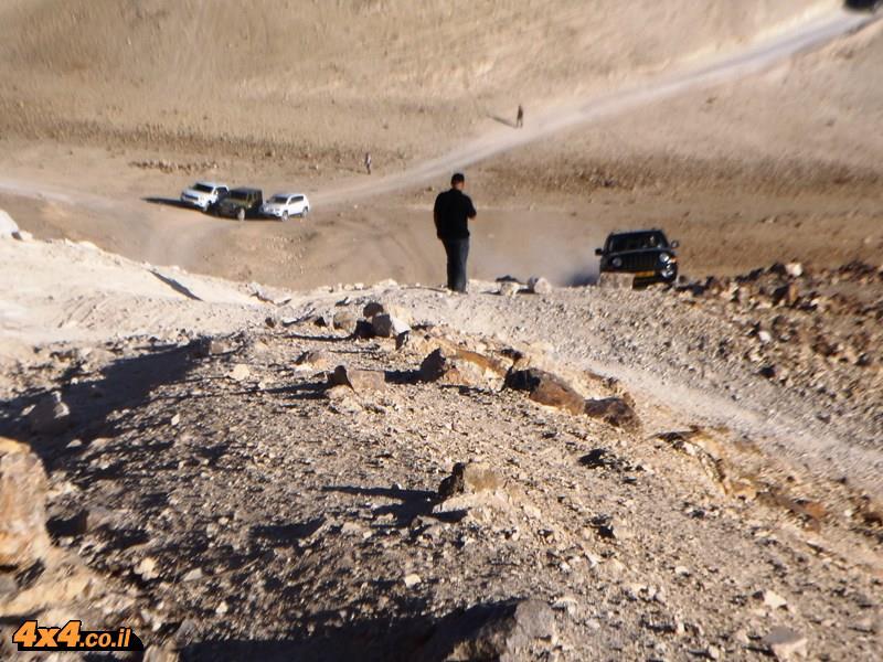 בהר מונטאר