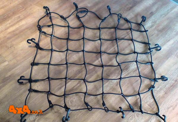 רשת עכביש